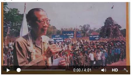 http://kimedia.blogspot.com/2014/03/kem-sokha-late-son-sann-is-my-teacher.html