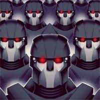 Teaser tráiler y fotos de X-Men: Días del Futuro Pasado