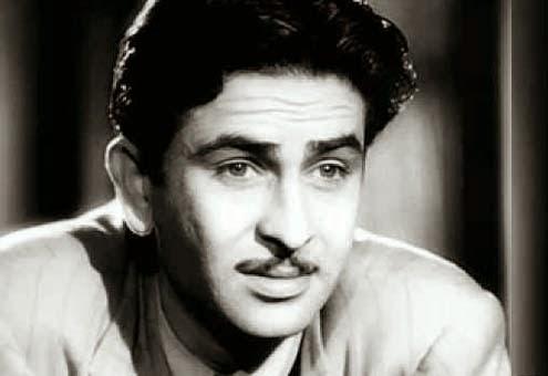 Raj Kapoor pictures