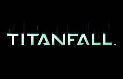 Respawn Entertainment Reveals Titanfall