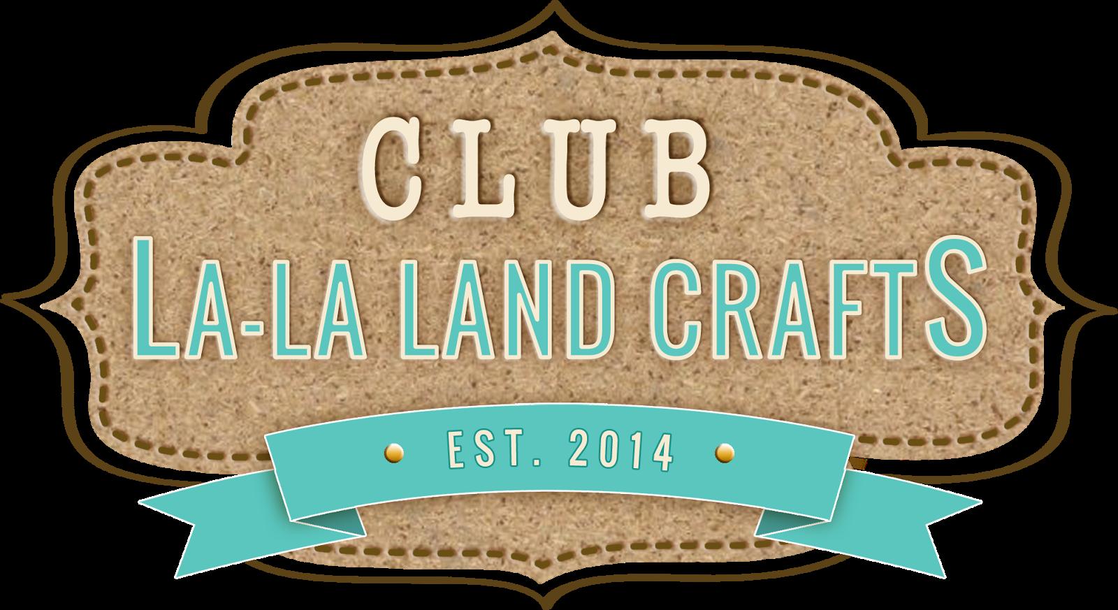 LLLC Kit Club