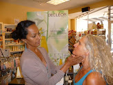 Decleor Event