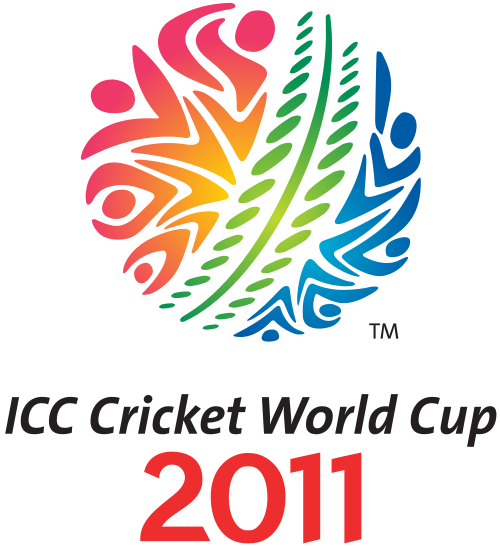 2011 Cricket World Cup Time Table pdf | Download Free