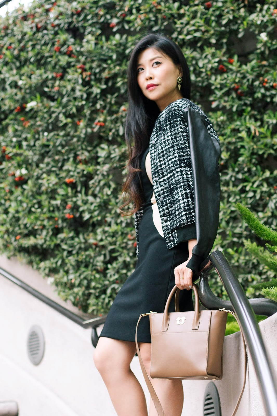what would olivia pope wear style blog