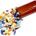 Mengenal dan Tindakan Pencegahan Penyalahgunaan Narkoba