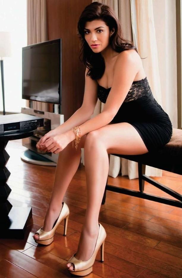 archana vijaya hot   sex porn images