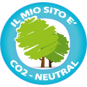 SITO CO2 NEUTRAL