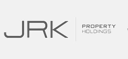Jrk Property Management