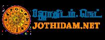 Jothidam