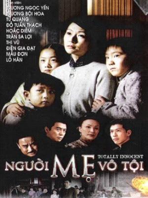 Người Mẹ Vô Tội - Totally Innocent (2006) - USLT - 28/28