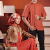 Pilihan Baju Muslim Couple Terbaru 2015