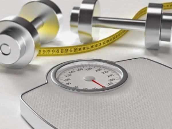 سبعة نصائح عملية للحفاظ على الوزن -فور يو