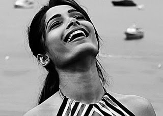 Freida Pinto Talks Mumbai, Bollywood with W » Gossip | Freida Pinto