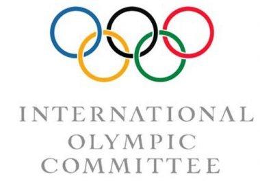 Símbolo Olímpico