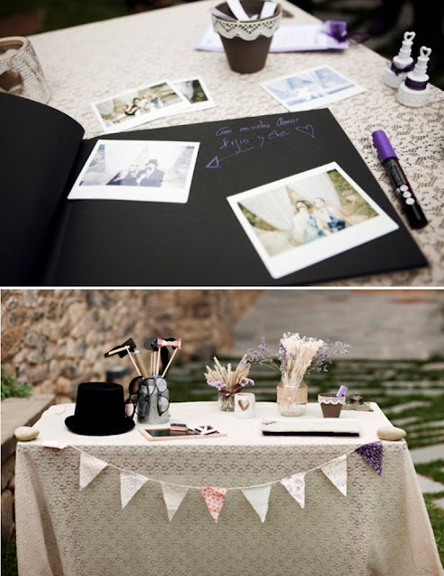 ideas_bodas_original