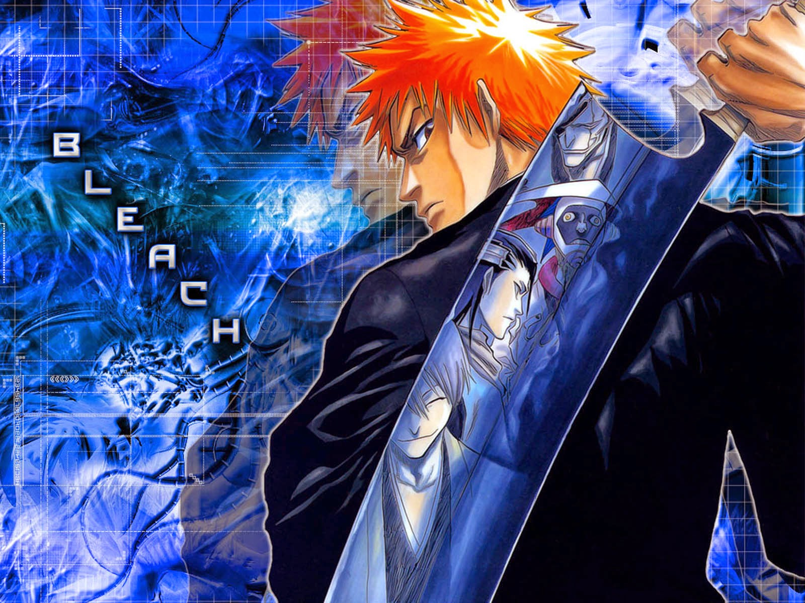 http://life-wallpaper.blogspot.com/2014/11/download-hd-bleach-wallpaper.html