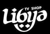قناة ليبيا تي في شوب