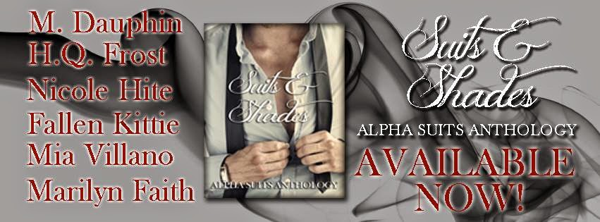 http://radicalreadsbook.blogspot.com/2015/02/review-alpha-suits-suits-shades.html