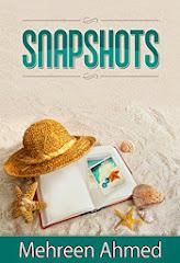 Snapshots - 10 November