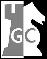 SV Groninger Combinatie i.o.