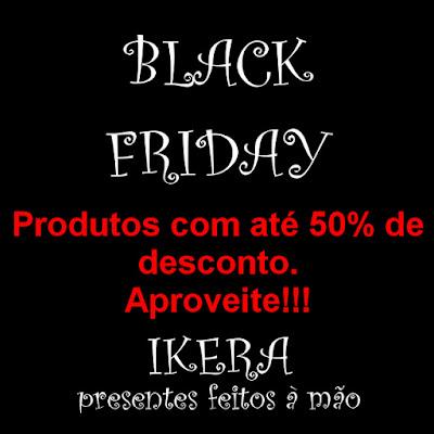 www.ikerapresentes.elo7.com.br