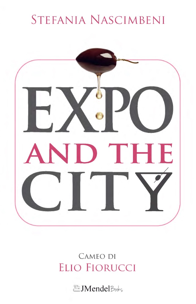 Expo and the City