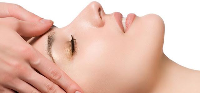 Langkah-langkah Yang Harus Diperhatikan Dalam Memilih Klinik Kecantikan