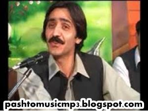Naeem Turi-[pashtomusicmp3.blogspot.com