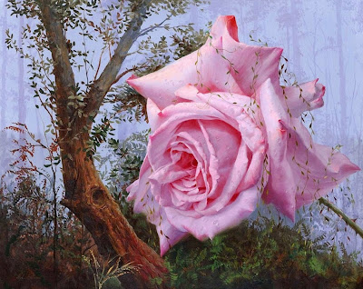 bodegones-con-rosas