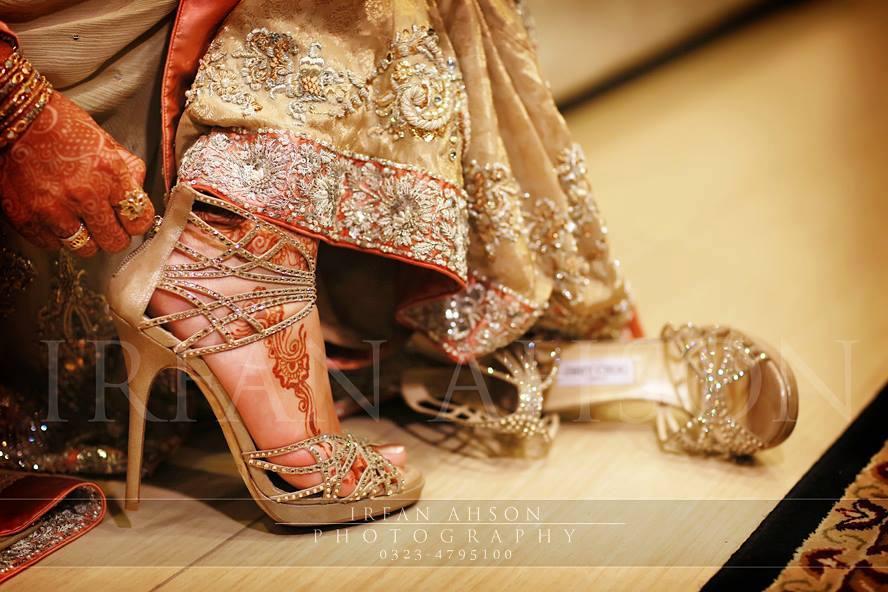 6abe323142a fancy-stylish-bridal-shoes