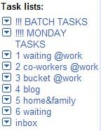 Menos ferramentas, mais produtividade