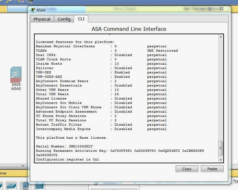 download cisco packet tracer 6.1.1 linux