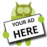 Ads Your Place Here