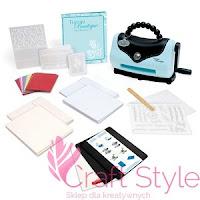 http://craftstyle.pl/pl/p/Sizzix-Texture-Boutique-maszyna-wytlaczajaca-zestaw-startowy/13583
