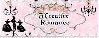 A Creative Romance