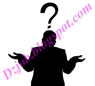 أسئلة مسابقة توظيف مستشار التوجيه المهني و المدرسي questions.png