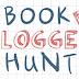 Book Blogger Hunt presentazione