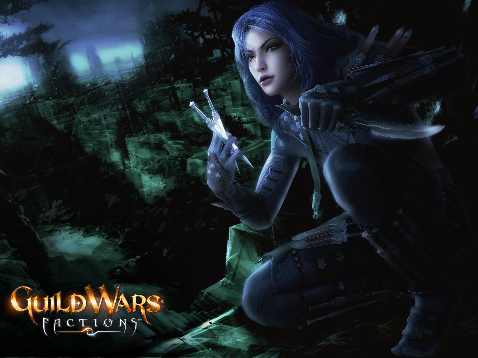 http://3.bp.blogspot.com/-GWzJgK9X4RA/TeDWsUzd84I/AAAAAAAACTQ/rEVsSY--oC0/s1600/Guild_wars_faction_.jpg