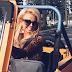 5 coisas que você PRECISA saber sobre 'Pretty Girls', novo single da Britney Spears com a Iggy Azalea!