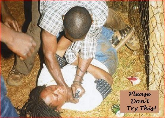 man beats pregnant wife to death in enugu
