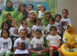 Taman Penitipan Anak