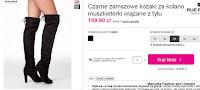 http://ebutik.pl/product-pol-154904-Czarne-zamszowe-kozaki-za-kolano-muszkieterki-wiazane-z-tylu.html?affiliate=marcelkafashion