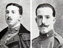 Hermanos De la Paz Orduña
