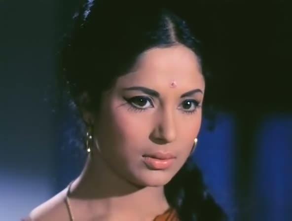 Watch Online Full Hindi Movie Anand 1971 300MB Short Size On Putlocker Blu Ray Rip
