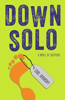 http://www.amazon.com/Down-Solo-Earl-Javorsky-ebook/dp/B00Y5RZ77K/ref=sr_1_1_twi_1_kin?s=books&ie=UTF8&qid=1437939063&sr=1-1&keywords=earl+javorsky+down+solo