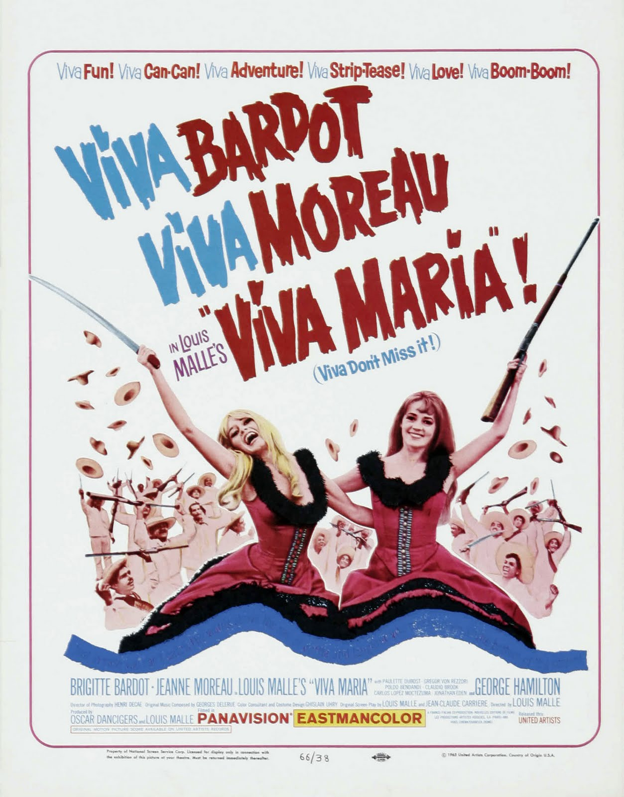 http://3.bp.blogspot.com/-GX5eCGJPTA0/TaM5oBf0WCI/AAAAAAAAAYM/p5QtHj8qqMY/s1600/poster-viva-maria_01.jpg
