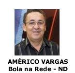 AMÉRICO VARGAS