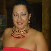 Claudia Schiavone