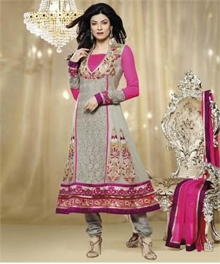 Women Suit Best Online Price