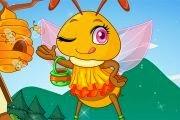 Arı Maya Yeni